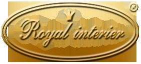 Royal INTERIER